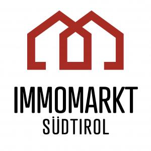 Immomarkt Logo