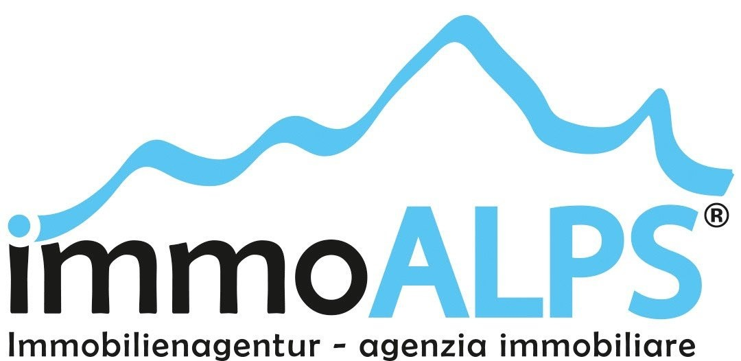 ImmoAlps