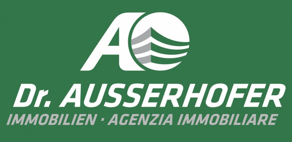 Ausserhofer Immobilien