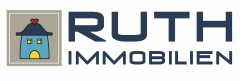 Logo Ruth Immobilien